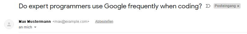 gmail-header