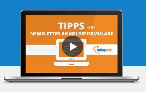 mailing-mit-video2