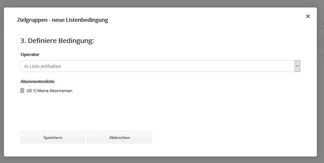 zg_bedingung1