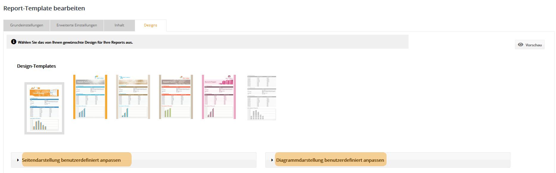 uebersicht_design